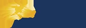 Hosting Vlaanderen Logo