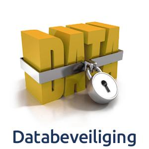 Databeveiliging